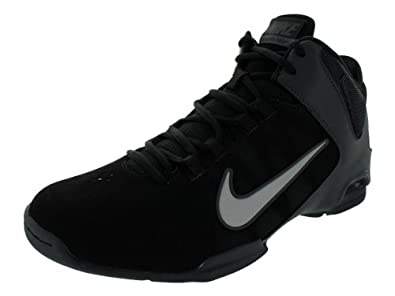 Buy Nike Mens Air Visi Pro IV NBK Basketball Shoe by Nike