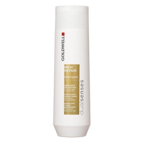 goldwell-dual-senses-rich-repair-shampoo-250ml