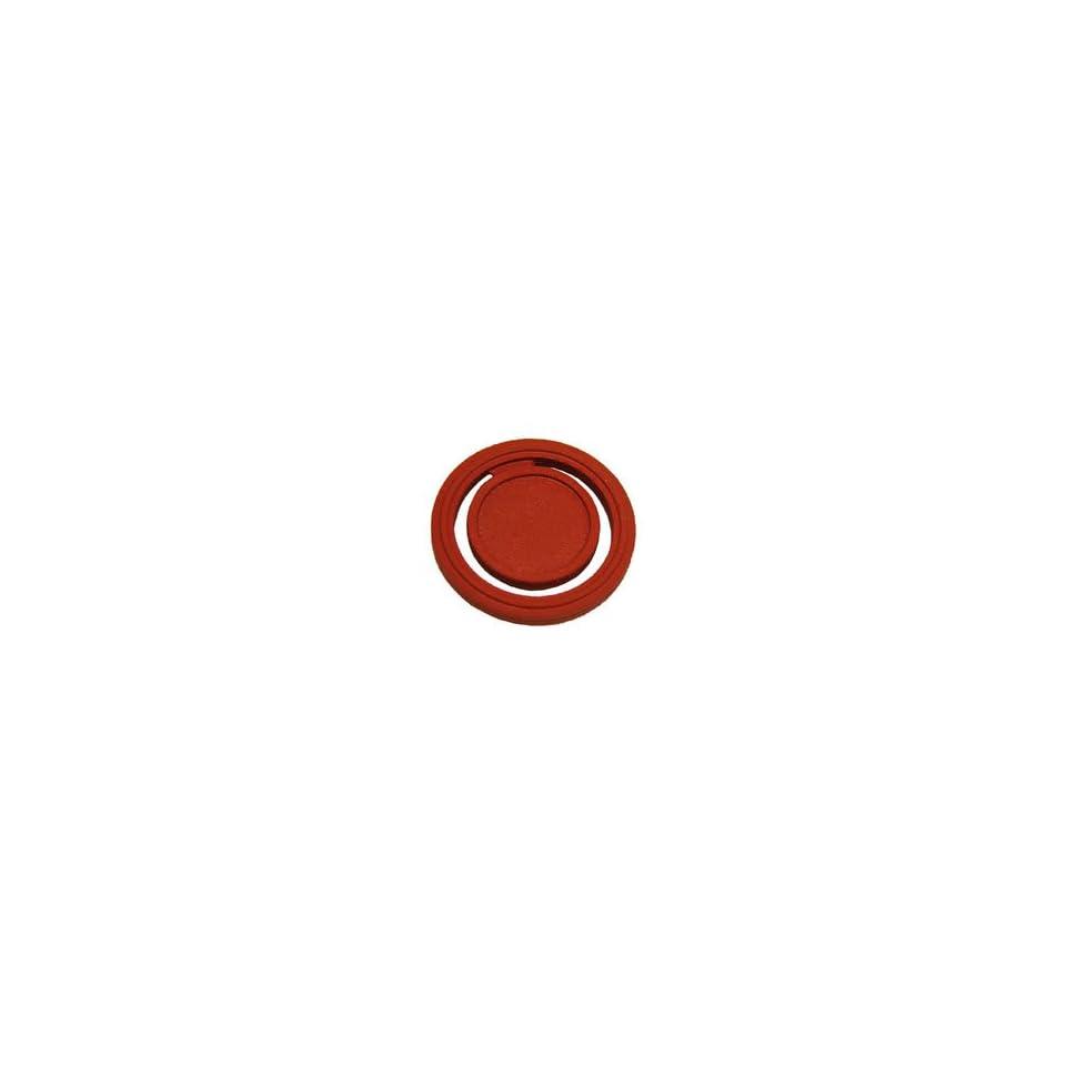 WD01X10177 GE Flapper Check Valve Genuine OEM WD01X10177