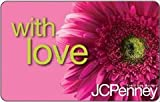 JC-Penney-Flowers-Gift-Card