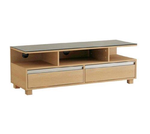 meuble tv plasma pas cher. Black Bedroom Furniture Sets. Home Design Ideas