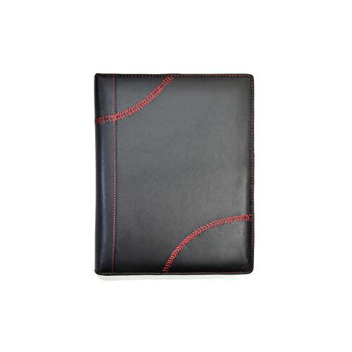 rawlings-baseball-stitch-padfolio-and-tablet-case-black