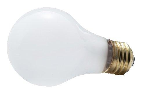 12 Volt Incandescent Light Bulbs: Philips 415265 RV and Marine 50 ...