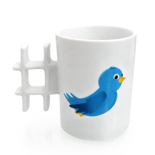 Thumbs Up! # Mug