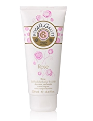 Roger&Gallet Rose Moisturising Body Lotion 200ml