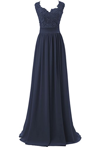 musever-womens-lace-bridesmaid-dresses-long-prom-party-gowns-sheer-back-navy-us-20-plus