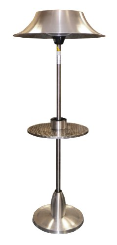 AZ-Patio-Heaters-HIL-3029-Electric-Patio-Heater-with-Table