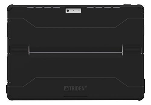 trident-cyclops-funda-para-microsoft-surface-pro-3-color-negro