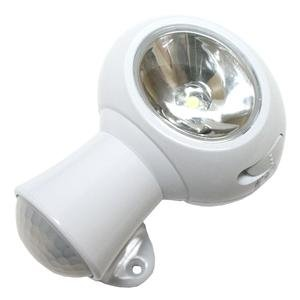 Images for Sylvania 72178 Motion Activated Battery Powered Safety Light