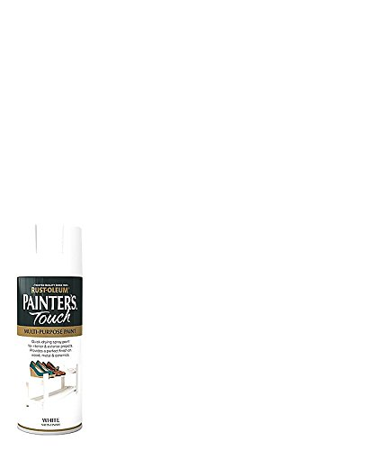 rust-oleum-400ml-painters-touch-spray-paint-satin-white