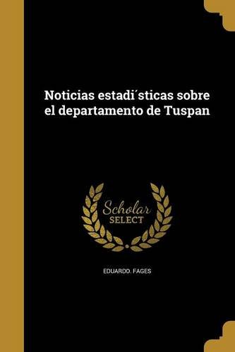 spa-noticias-estadi-sticas-sob