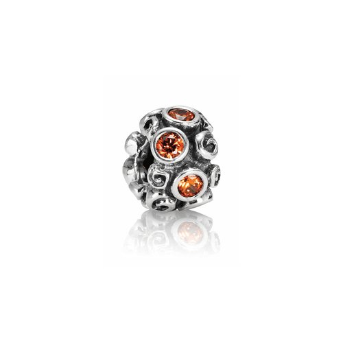 Pandora - 79330OCZ - Drops Femme - Argent 925/1000
