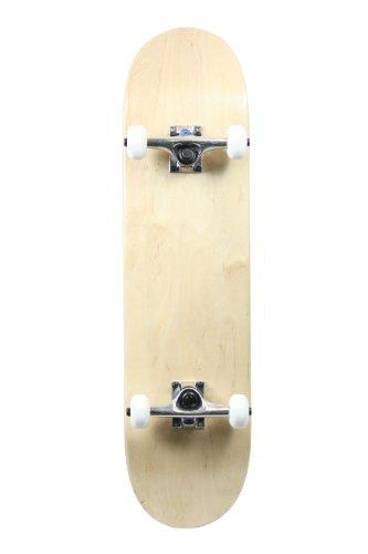 SCSK8 Pro Skateboard Complete