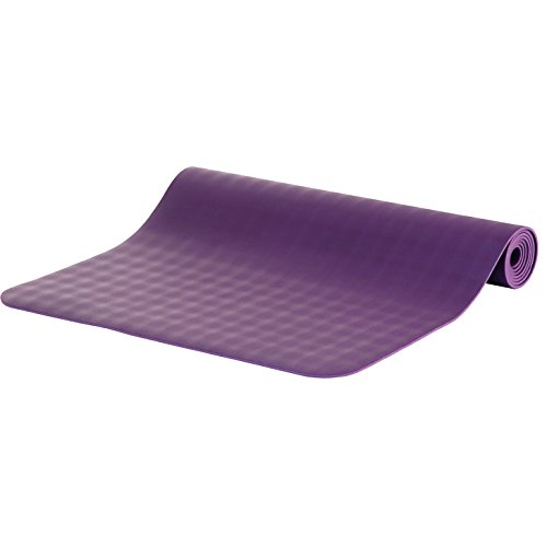 natur-kautschuk-yogamatte-eco-pro-extrem-rutschfest-4mm-maschinenwaschbar-100-naturmaterial-okotex-1