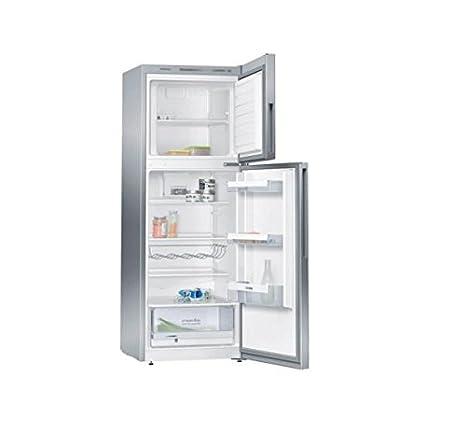 Siemens KD29VVI30 Réfrigérateur 264 L