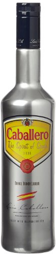 caballero-orange-brandy-likor-1-x-07-l