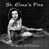 Artifacts of Passion by St. Elmo's Fire (2001-05-03)