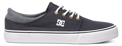 dc-shoes-trase-tx-se-m-shoe-410-zapatillas-para-hombre-color-gris-talla-43
