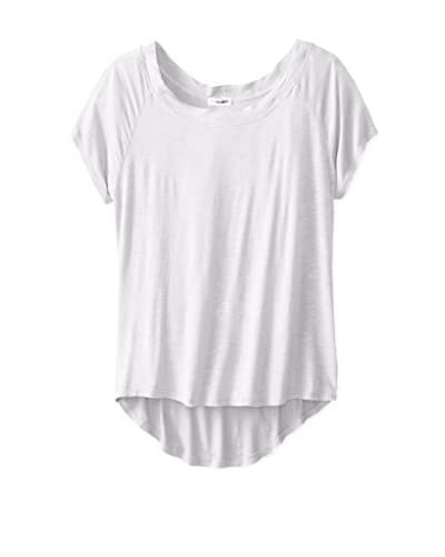 4our Dreamers Women's Basic Tee