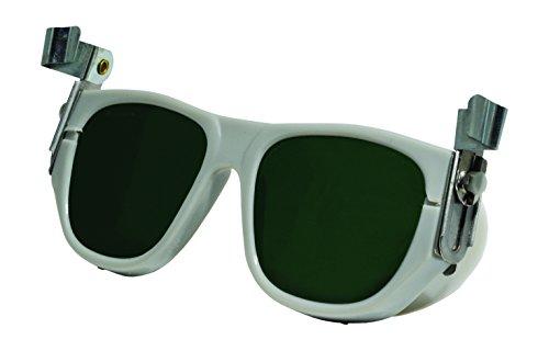 89dd7f1f81d1 Deals For Medop 900292Â Model 101Â GAFA Glass Welding