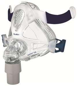 resmed-quattro-fx-full-face-mask-frame-system-no-headgear-medium-by-resmed