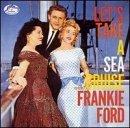 Frankie Ford - Let