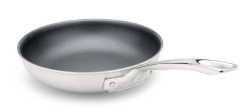 viking-vnsc0508-8-inch-stainless-steel-non-stick-fry-pan-by-viking-range