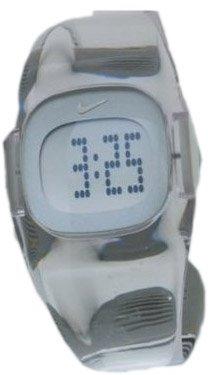 Nike Watch WT0003-903