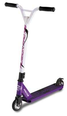 city-scooter-fuzion-pro-x-3-purple-alu