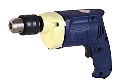 ED 13 13mm Electric Drill