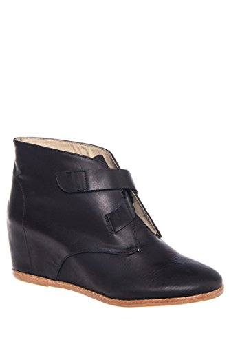 Lova Hidden Wedge Shoe