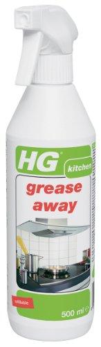 hg-grease-away