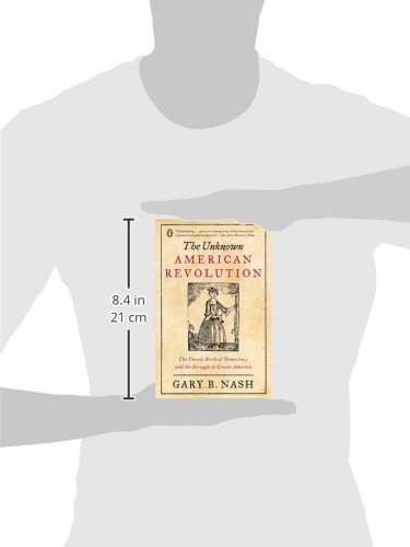 the radicalism of the american revolution essay Gordon s wood's the radicalism of the american revolution if you cannot locate a free essay revolutionary war's radicalism progress of the revolution.