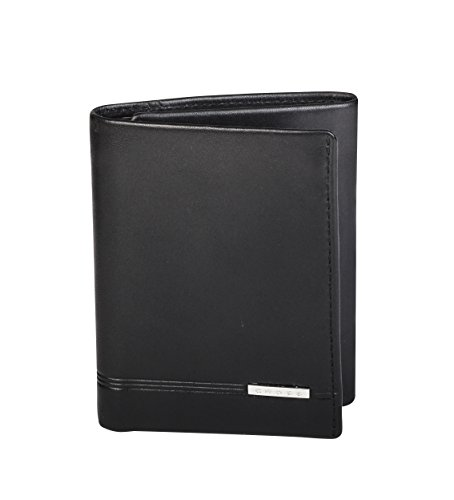 cross-men-genuine-leather-trifold-credit-card-wallet-with-id-window-slot-black