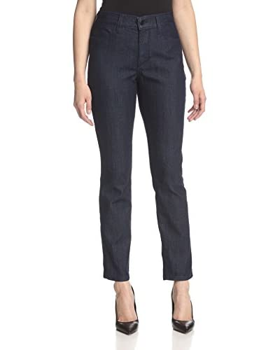 NYDJ Women's Alora Legging Jean