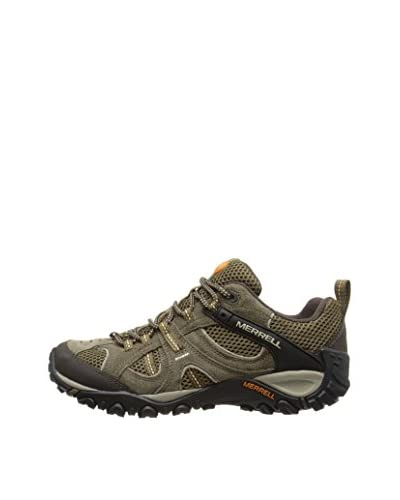 Merrell Sneaker Yokota Trail Vent Hiking