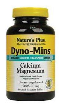 Best Serotonin Supplement