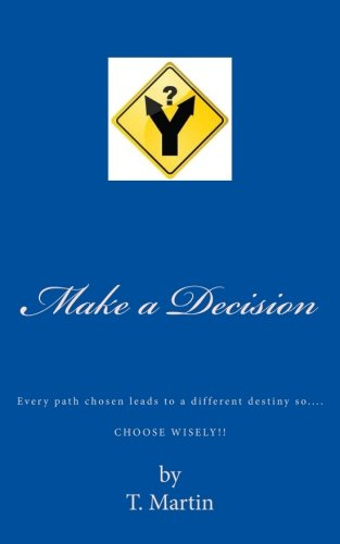 Make a Decision: Interactive Plot Decided By You PDF