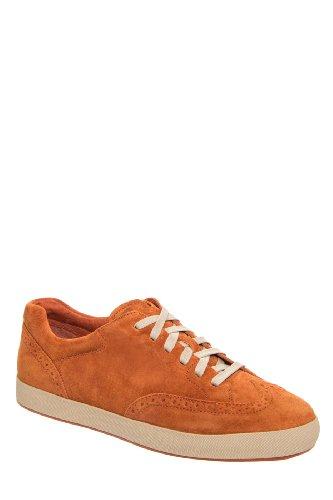 Tsubo Men's Aeson Sneaker