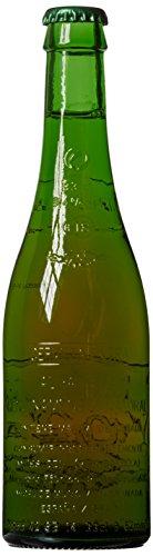 Alhambra-Reserva-1925-Pack-Cerveza-Alhambra-Reserva-x-4-Botella-13