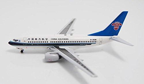 knlr-aeroclassics-b737-700-b-2698-1400-china-southern-airlines