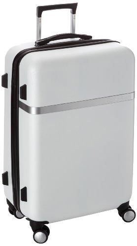 calvin-klein-roller-case-74-l-white