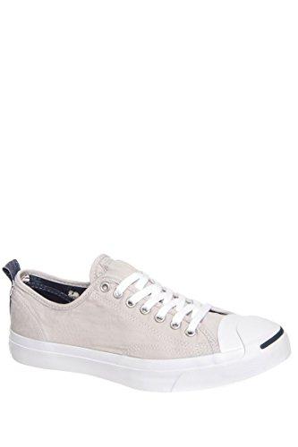 Men's JP Jack OX Low Top Sneaker