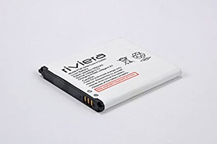 Riviera 1800mAh Battery (For Samsung Galaxy Core 2 G355H)