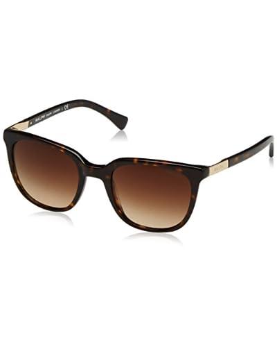 Ralph Lauren Occhiali da sole (NULL mm) Marrone