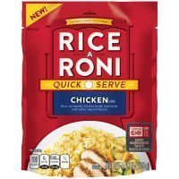 rice-a-roni-quick-serve-chicken-rice-pack-of-6-by-n-a