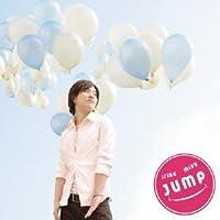「JUMP 豪華盤(DVD付)」