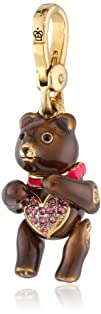 Juicy Couture Limited Edition Teddy B…