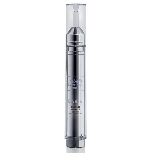 Isabelle lancray: Base Essence Miracle Complex anti rougeurs (15ml)