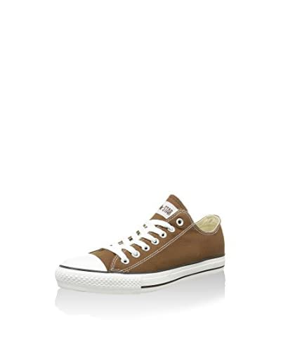 Converse Sneaker All Star Ox Basse